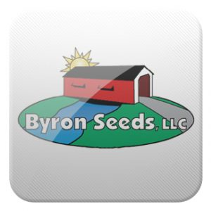Byron Seeds